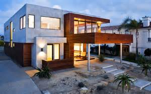 leed certified house plans leed for homes is it worth it green compliance plus architects