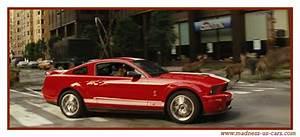 Ford Ploermel : les voitures de cinema page 3 s bastien bourdais le forum ~ Gottalentnigeria.com Avis de Voitures