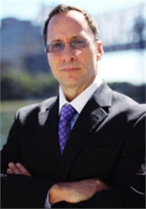 Phil Franckel  Car Accident Lawyer Bronx