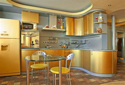 Top Kitchen Remodeling Trends for 2015   Latest 2015