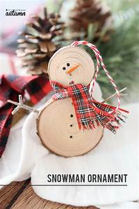 25, Easy, Christmas, Crafts, For, Kids