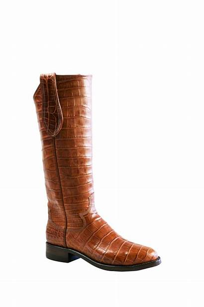 Boots Boot Singles Bond Paul Custom
