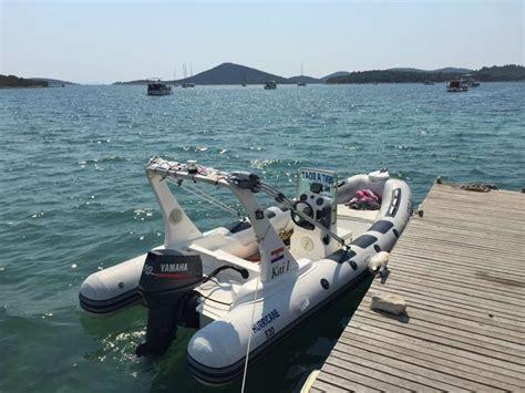 Motorboot Mieten by Unsere Motorboote Zum Mieten Autoc Nordsee
