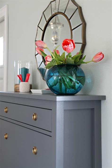 relooker un bureau en bois couleur pour meuble en bois meilleures images d