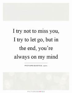 Missing Someone Quotes & Sayings   Missing Someone Picture ...