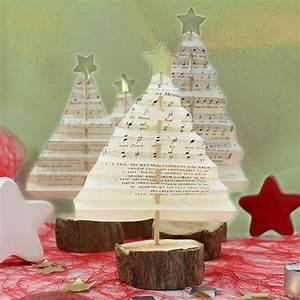 Weihnachtsbaum Auf Rechnung : weihnachtsbaum aus alten buchseiten logo aktiv ~ Themetempest.com Abrechnung