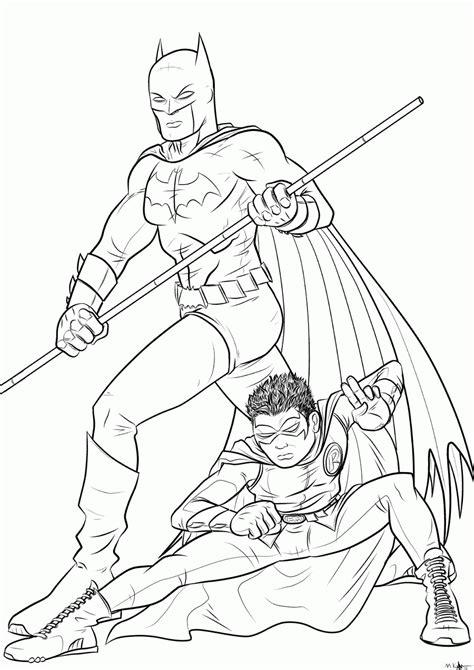 batman lego coloring pages printables coloring home