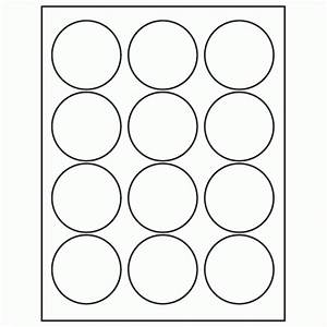 template avery 5294 With avery round sticker template