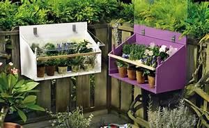 Hochbeet Mit Stauraum : bauanleitung praktisches mini gew chshaus f r den balkon balkon terrasse ~ Yasmunasinghe.com Haus und Dekorationen