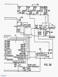 X Treme Scooters Wiring Diagram