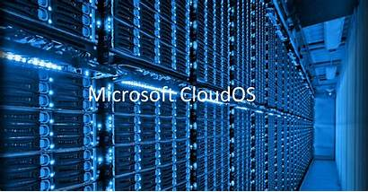 Microsoft Azure Datacenter Hipwallpaper Server Virtualization App
