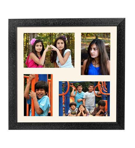 Extra Large Family Collage Frames
