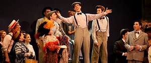 5 Good Audition Songs for Musicals by Voice Type