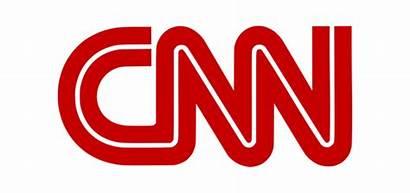 Cnn Undernews Articles Headlines Faux Logos Channel