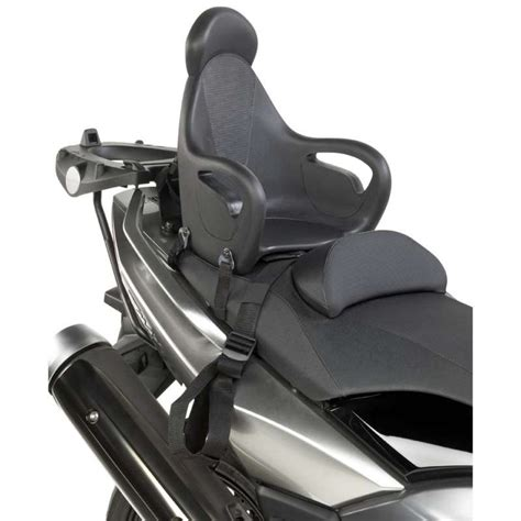 siege moto siège enfant moto scooter givi s650 ixtem moto com