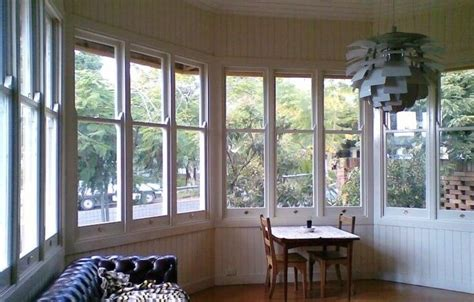 allkind joinery timber double hung windows