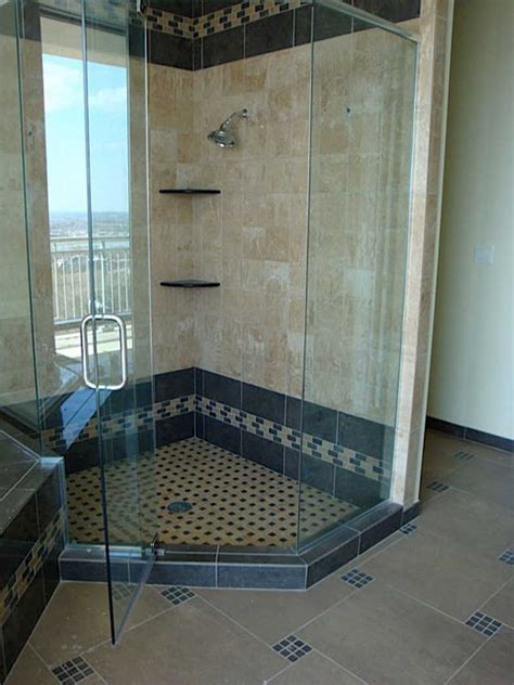 bathroom tiles design ideas for small bathrooms small mosaic tiles for small bathrooms white studio