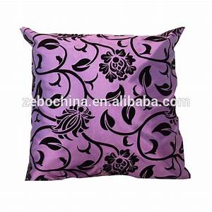 100 polyester different patterns wholesale cheap plain With cheap plain throw pillows