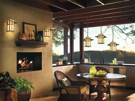outdoor living spaces ideas  outdoor rooms hgtv
