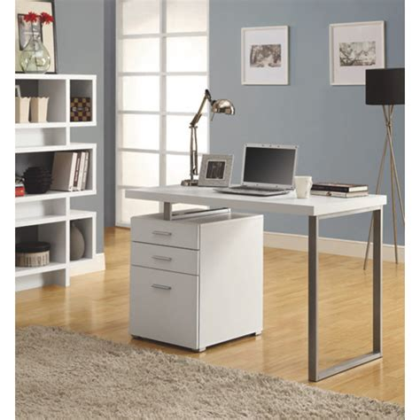 home office desks toronto monarch hollow core desk i 7027 white best buy toronto