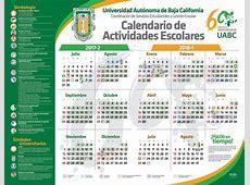 UABC Vicerrectoría Ensenada