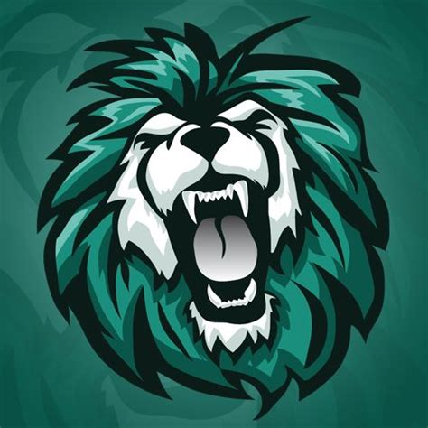 17 best ideas about lion logo on pinterest lion design animal logo and tattoo ink for sale