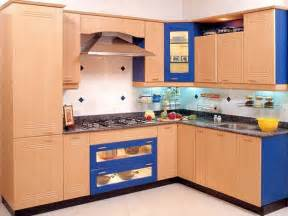 modular kitchen ideas modular kitchen designs clam shell cooking area styles india modern kitchens
