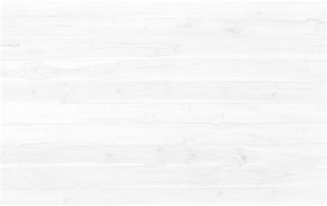 abstract surface white wood table texture background