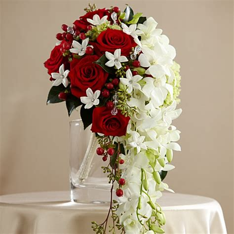 Wedding Flowers by Wedding Flowers Delivered Order Bridal Bouquets