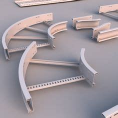cable tray images cable tray cable power