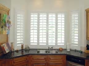 home depot interior shutters gorgeous home depot shutters on the home depot interior shutters photo gallery home depot
