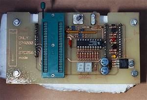 Pe1abr U0026 39 S Entry To Sunshine Ew904 Modifications