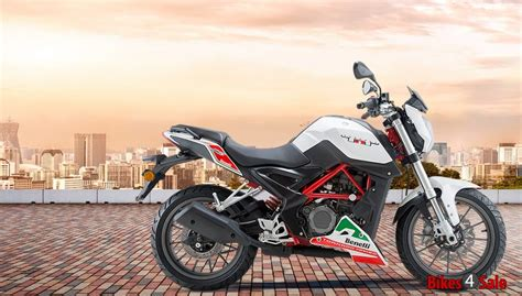 Review Benelli Tnt 25 by Benelli Tnt 25 Price Specs Mileage Colours Photos And