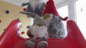 Wichtel Aus Tannengrün : wichtel have fun wichtel f r weihnachten youtube ~ Whattoseeinmadrid.com Haus und Dekorationen
