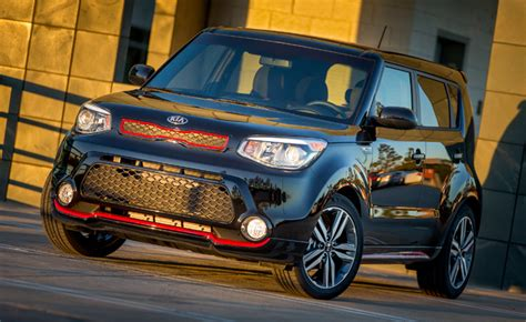 Top 10 Cheapest Cars to Maintain Over 10 Years » AutoGuide ...