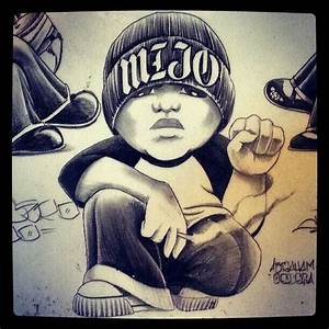 Chicano art | chicano art | Pinterest | Chicano, The o ...
