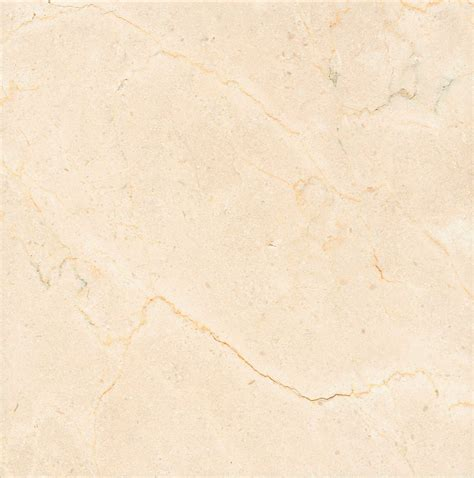 crema marfil marble crema marfil