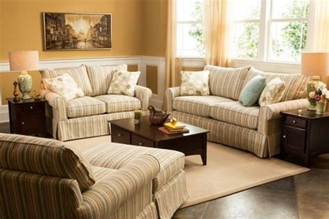 1000 images about raymour flanigan furniture on