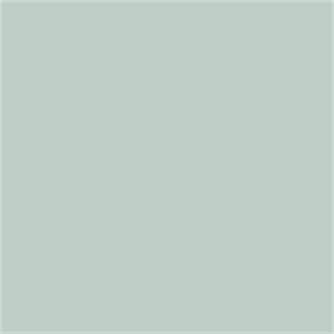 1000 images about condo turquoise celadon green seafoam etc on benjamin