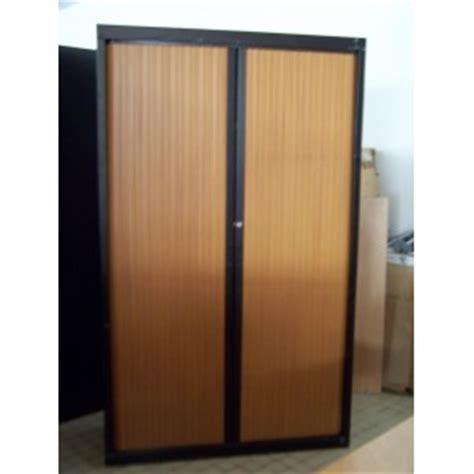 armoire bureau discount armoire de bureau destockage