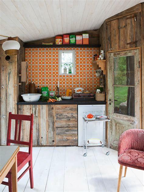 awesome kitchen backsplash ideas decoholic