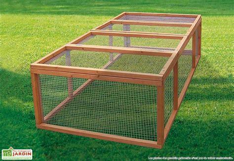 enclos pour lapins smokey 0 9x1 8x0 5 enclos pour lapins habrita