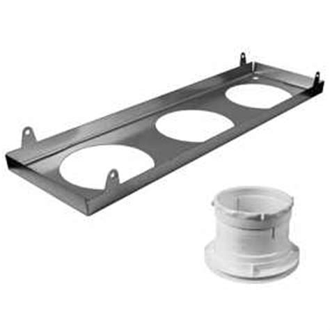 suspended ceiling cable penetration plate   cutouts  hole cable tech solutions