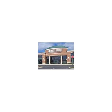 and noble montgomeryville barnes noble booksellers montgomeryville events and Barnes