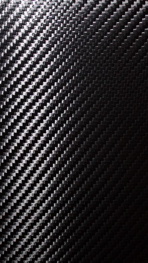 New carbon fiber wallpaper for iphone. Carbon Fiber Phone Wallpapers - vodkapon.blogspot.com