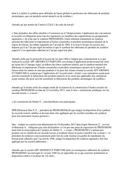 jurisprudence cour de cassation chambre sociale cour de cassation civile chambre sociale 13 octobre 2016