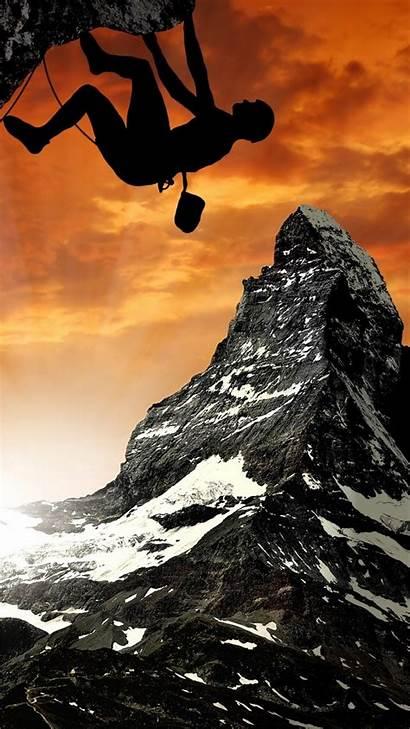 Wallpapers Climb Sports Climbing Rock Sport Hills