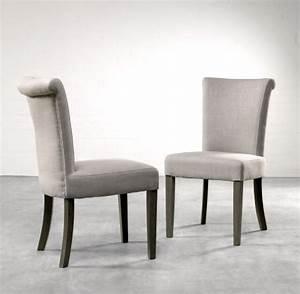 Stuhl Grau Eiche : stuhl verona eiche grau dam 2000 ltd co kg ~ Markanthonyermac.com Haus und Dekorationen