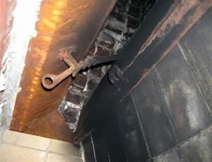 Don U0026 39 T Let A Leaky Chimney Damper Dampen Your Spring