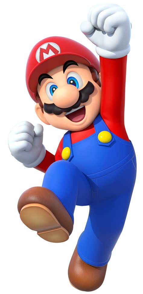 Super Mario Bros Bash Fantendo Nintendo Fanon Wiki